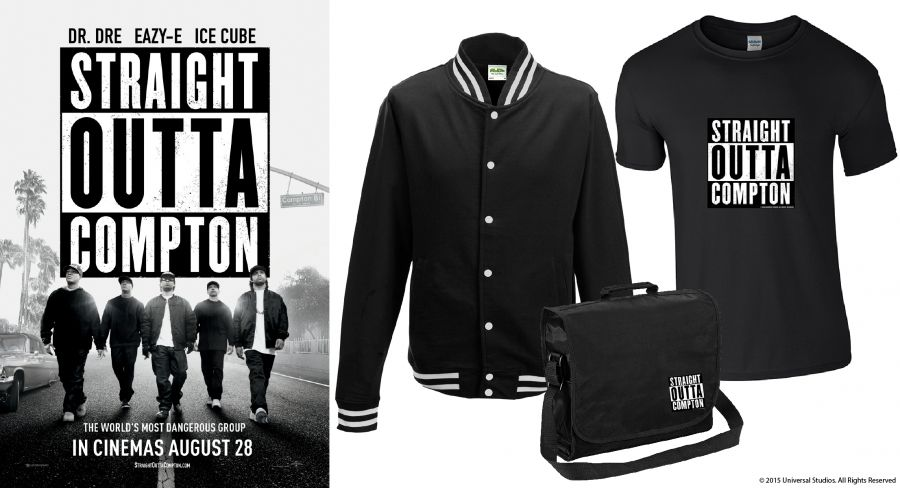 Straight_Outta_Compton_Movie_Pack_Fact_Comp