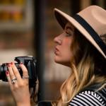Photographer inception