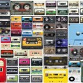 cassette_tapes_JukeBox