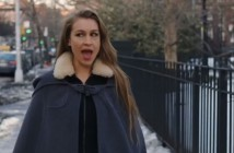 Joanna Newsom's Sapokanikan bags our single of the week