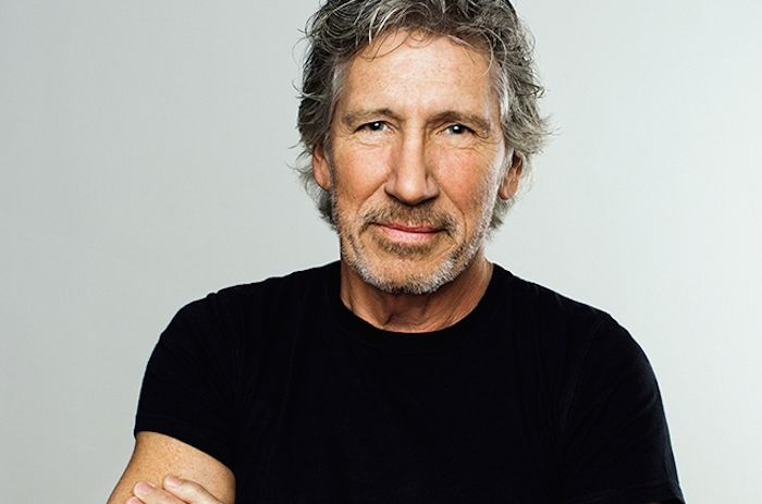 Roger Waters - Music hate