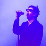 Echo and the Bunnymen at LIMF
