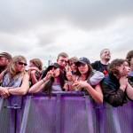 LIMF Crowd