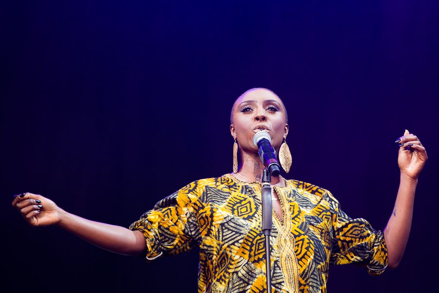 Laura_Mvula_LIMF_August15_Martin_WatersIMG_0329