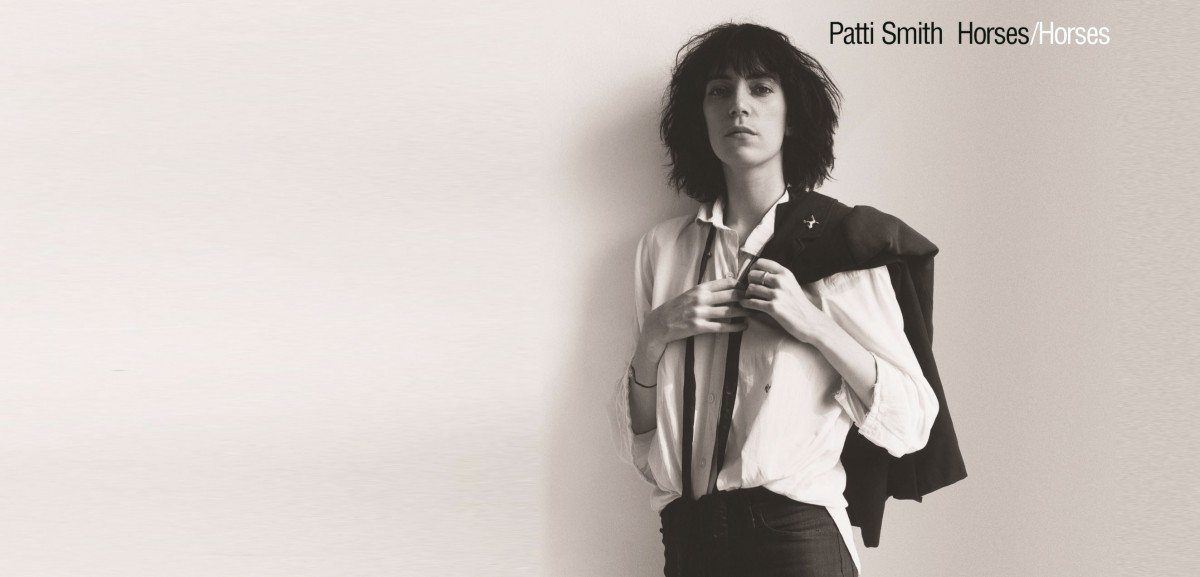Patti-Smith-Horses-cover