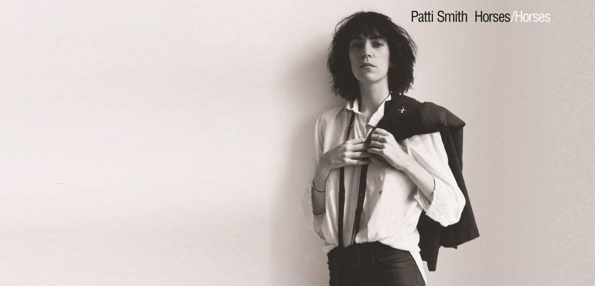 Patti-Smith-Horses-cover