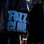Fuzz Club