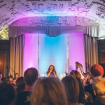 Rae Morris at Festival No. 6