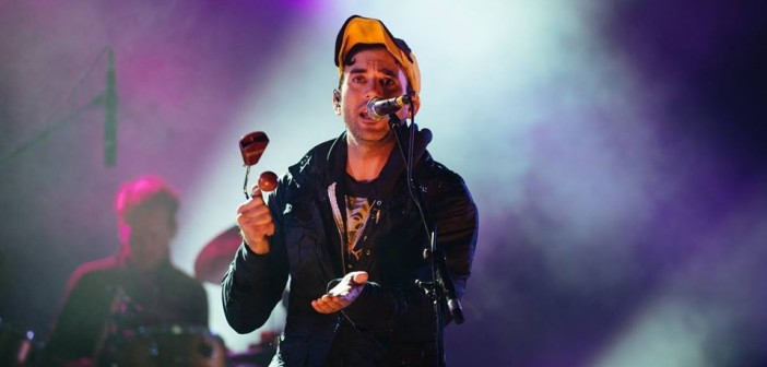 Sufjan Stevens' Illinois at 10 – a grandiose tome with a deft touch of class