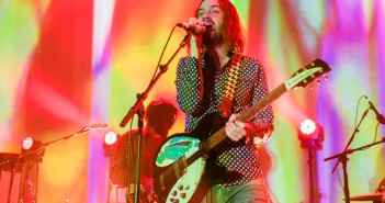 Tame Impala's The Slow Rush: five years in the making, is it worth the wait?