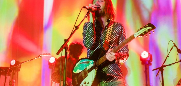 Tame Impala's The Slow Rush: 5 years in the making, is it worth the wait?