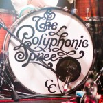 The Polyphonic Spree - Arts Club - 15.09.15-14