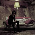 The Bard of Salford: John Cooper Clarke