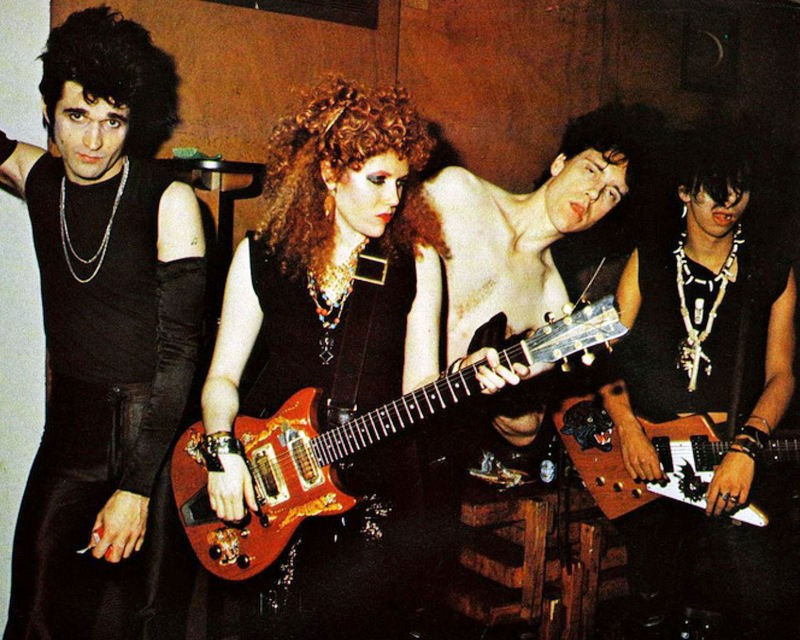 the-cramps-psychobilly-9012469-800-640