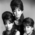 the_ronettes_promo_shot