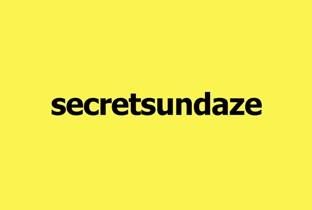 uk-secretsundaze-logo
