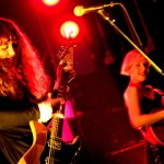 Bathymetry, one of twelve bands added to the Threshold lineup