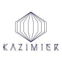 16357_2_kazimier