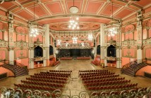 Liverpool Olympia