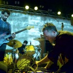 Godspeed You! Black Emperor at Liverpool Music Week