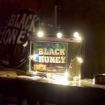 Black Honey