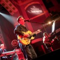 Liverpool gig guide: Richard Hawley, Jesca Hoop, XamVolo, Just Mustard and much more...