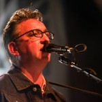 Richard Hawley (photo credit: John Johnson)