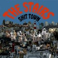 The Stairs - Shit Town