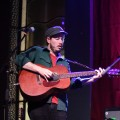 Vetiver to play rare solo show at 81 Renshaw, The Ks set for Arts Club plus Tourists new single