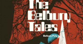 The Belbury Tales