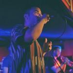 Ady Suleiman-Magnet-Sam Rowlands7