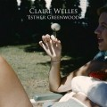 Claire Welles Esther Greenwood
