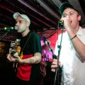 DMA'S set for Mountford Hall date in April