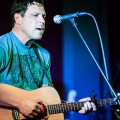 Damien Jurado releases new single Alice Hyatt