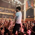 Foals tease comeback with new single and album news