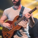 Foals_Olympia_Keithainsworth-8