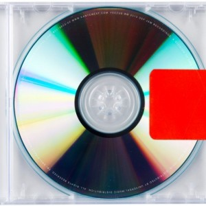 Kanye_West_-_Yeezus