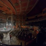 Liverpool Olympia Eternal Glory 2015