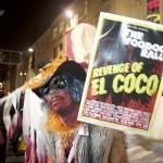 The Revenge of El Coco