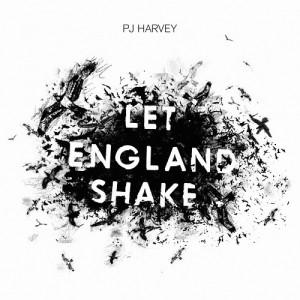 PJ_Harvey_-_Let_England_Shake