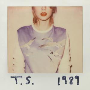 Taylor_Swift_1989