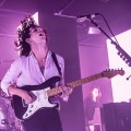The 1975 new album  A Brief Inquiry Into Online Relationships - on first listen