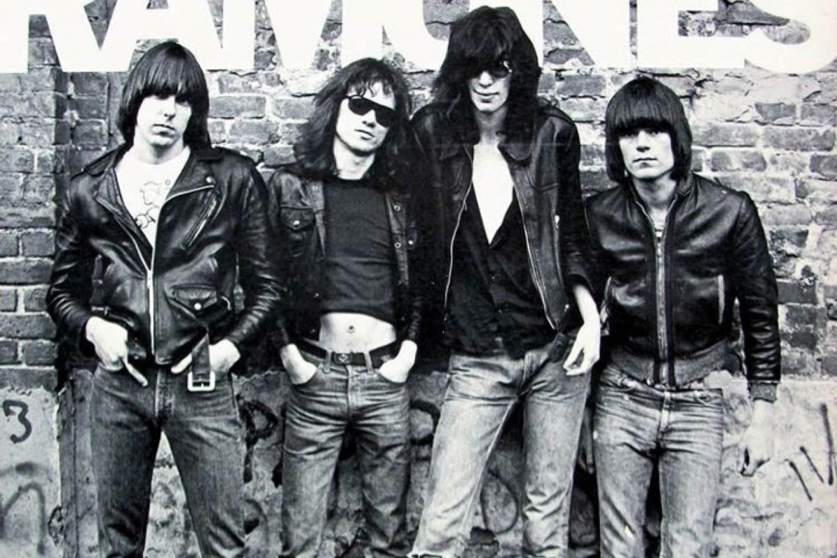 The-Ramones_14079