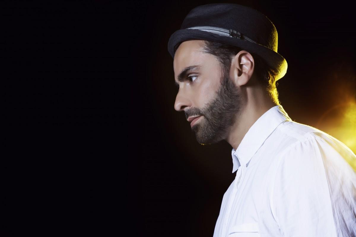 Circus' Yousef
