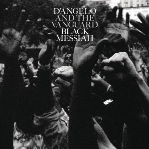 black_messiah_d'angelo