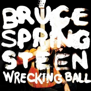 bruce_springsteen_wrecking_ball