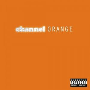 channel_orange_frank_ocean