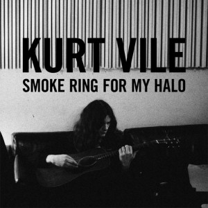 kurt_vile_smoke_ring