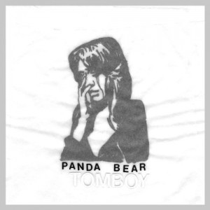panda_bear_tomboy