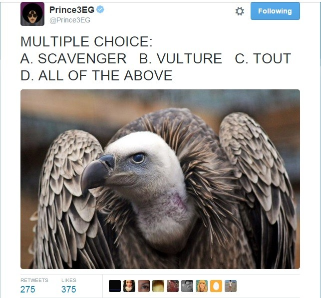 prince_vulture_twitter